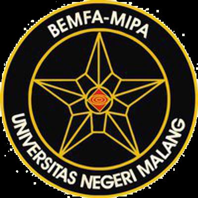 BEMFA MIPA UM 2021